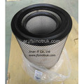 1109-03726 1109-01400 Yutong Genuine Air Filter