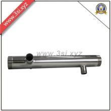 304 / 316L Ss Pumpe Krümmer für Wasseraufbereitungs-System (YZF-ZM04)