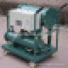 Top Portable Deft Design Light Fuel Oil Processing Machine