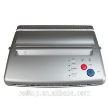 Professional Tattoo Thermal Copier Machine Tattoo Printer