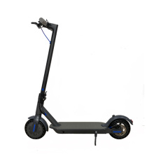 350w Leistungsstarker Motor Electric Adult Scooter