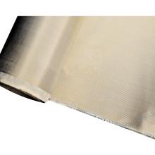 E-Fibra de fibra de vidrio