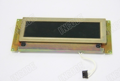 LINX Display 4800