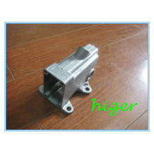Car Body Parts, Car Spare Parts for Toyota, Used Car Spare Parts for Toyota (HG-109)