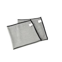 SGCB carro toalhas de vidro equipamentos de lavagem de carro
