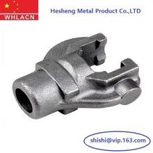 CNC Machining Cars Vehicle Motorcycle Casting