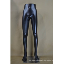 Male Fashion Pants Mannequin From Yazi Factory