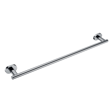 Stainless Towel Rail Single Towel Rail Towel Rail Freestanding