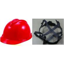 Трудового Красного шлема для строительных материалов