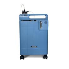 Concentrador de oxígeno de tamiz molecular importado de Francia