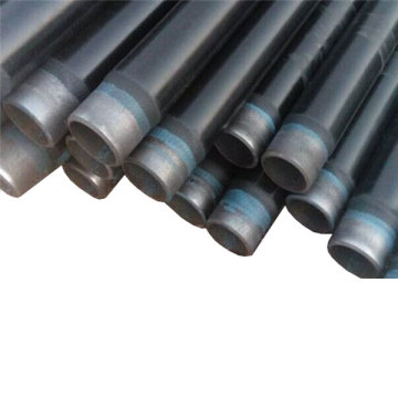 Precio 9/58 Casing Pipe Drilling Steel Water Well