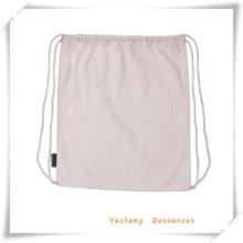 Cadeau de promotion comme Drawstring sac à dos sport Sports Bag OS13010