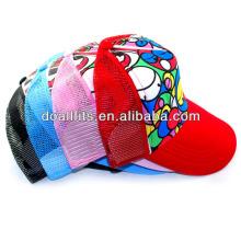Classical Design mercedes benz snapback hat wholesales