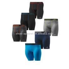 2014 custom sport training short,mens training suit