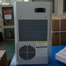 IP55 Rack Indoor Cabinet Air Conditioner