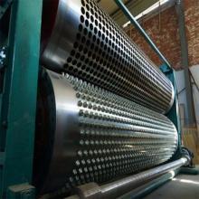 Wasserdichte Trockenbau-Gipskartonplatte Ab Werk geliefert
