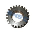 Yuchai Parts 430-1011011 Pompa Minyak Middle Gear SNSC