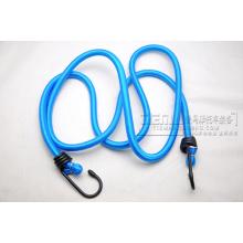 Bungee Cord Strap, cordón elástico de alta resistencia