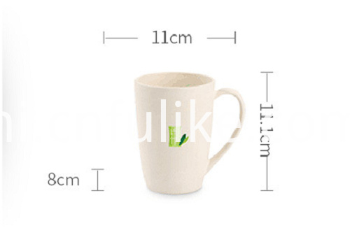 Coffee Mug Custom