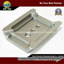 CNC Machining Center CNC Milling Machining Part