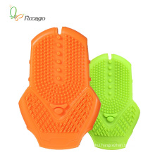 Healthcare Silicone Slimming Body Massage Gloves