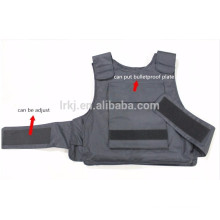 tactical military high quality bulletproof vest /body armor