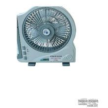 Ventilateur solaire 12V ventilateur solaire DC