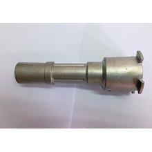 Fabrik Preis OEM Aluminium Druckguss Teile