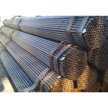 Steel Pipe for Construction Projects