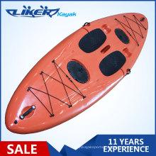 Sup Board Stand up Paddle Board Sup Board Surfboard Kayak