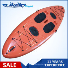 Sup Board Levante-se Paddle Board Sup Board Surfboard Kayak