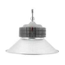High power led factory ceiling light, down light industrial, LED high bay light