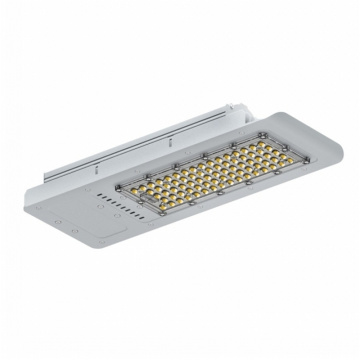 IP65 90W LED Street Light dengan Ce & RoHS