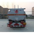 DFAC Duolika 4X2 9000Litres Fueling Vehicle
