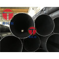 GB / T3089 Thinnest-Wall Seamless Stainless Steel tubes