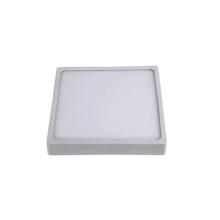 Cheap LED panel lights for sale online