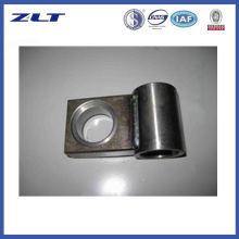 Welding Parts as The Customers′ Requirements