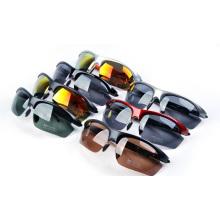 2012-Top-Qualität-Sport-Sonnenbrille für Männer, brand