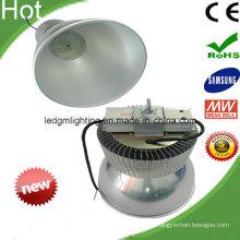 Промышленное освещение высокой мощности высокой залив светодиодные фонари 120W