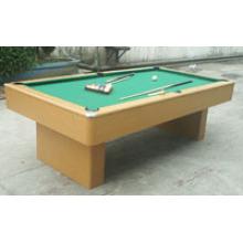 Nueva tabla de piscina del estilo (KBP-8007)