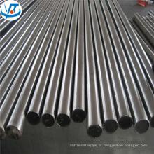 fabricantes de haste de aço inoxidável china 201 barra de aço inoxidável preço