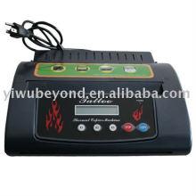 Máquina de transferencia del tatuaje del LCD