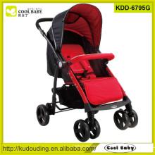 Carrinho de bebê Bebê Fabricante Hot Sales for Canton Fair