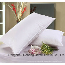 China Supplier Wholesale Cheap Polyester Pillow
