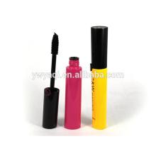 tout nouveau mode OEM Charming waterproof mascara unique avec deux couleurs