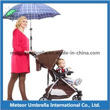 Новые товары Открытый Eco Friendly поощрения ребенка Детские коляски Дети Umbrella