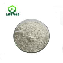 Raw Material Anti-Inflammatory Medicine Prednisolone Acetate