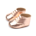 Autumn Kids Shoes Girl Baby Product First Walkers