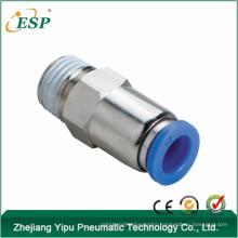 ningbo ESP SPC pneumatic stop fittings