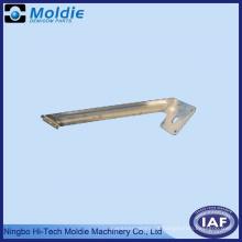 Metal progressivo da precisão que carimba as peças